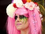 Carnaval Sitges 2014v