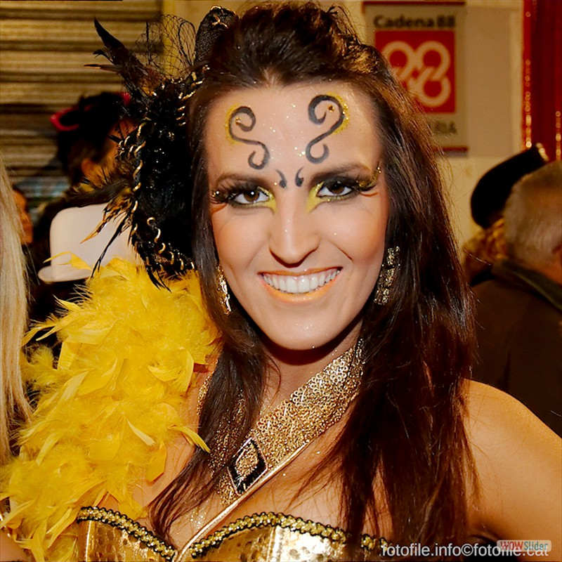 CarnavalSitges2013_00702_v2