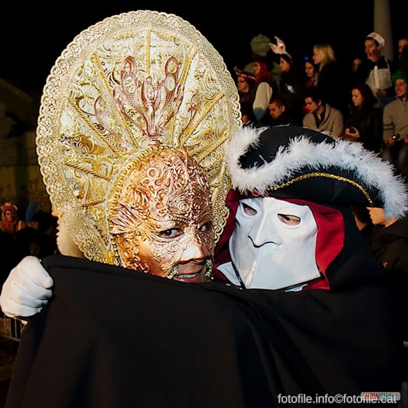 CarnavalSitges2013_01357_v2