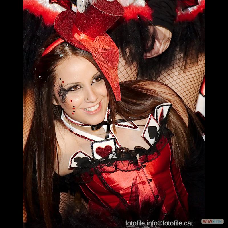 CarnavalSitges2013