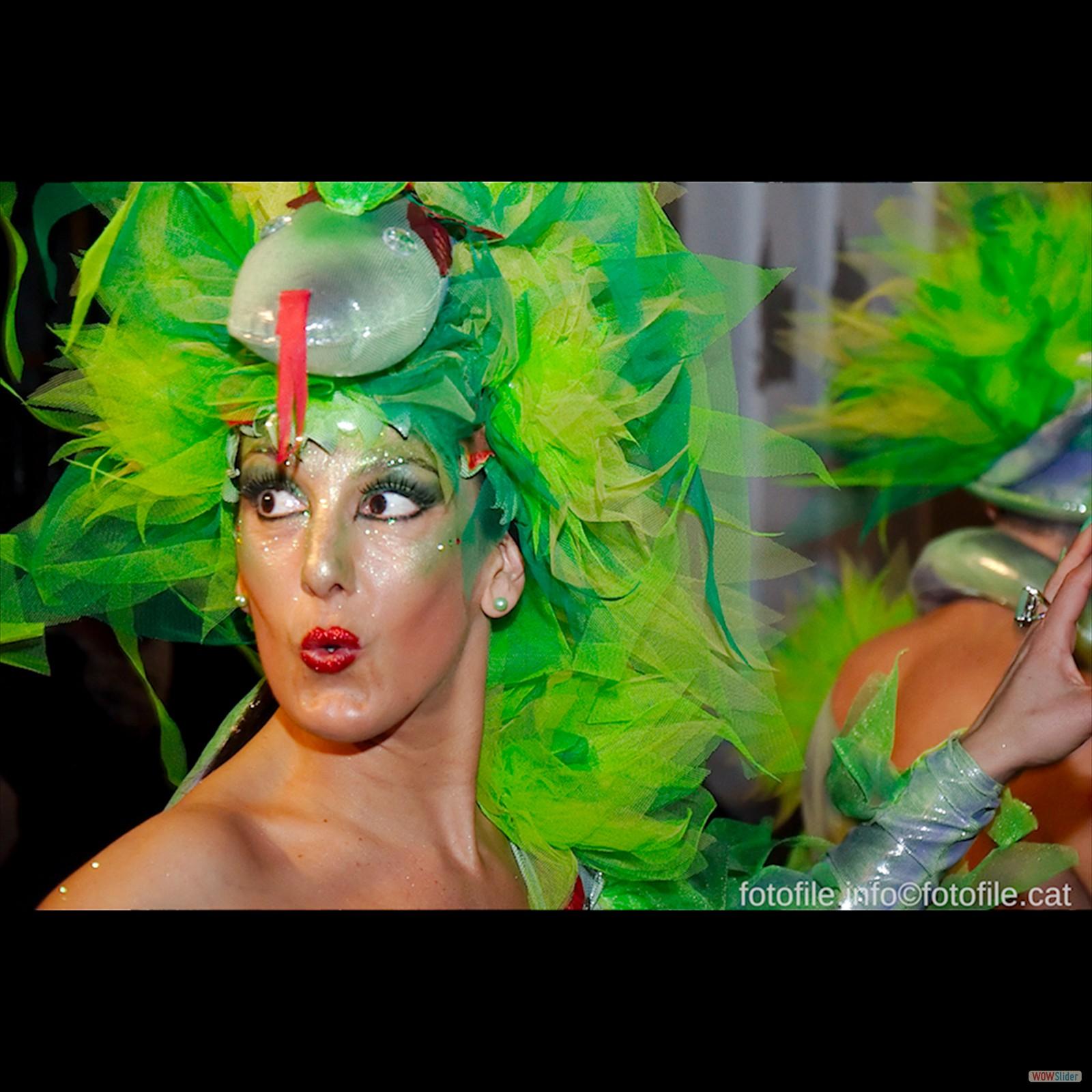 CarnavalSitges2013_04027_v2