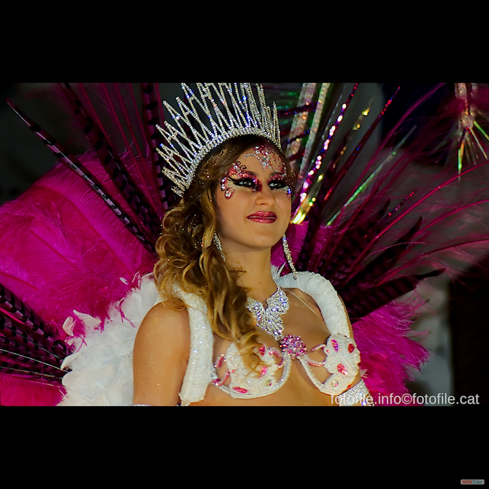 CarnavalSitges2013_05605_v2
