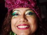 Carnaval Sitges 2014